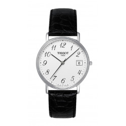 TISSOT DESIRE GENT WATCH  - T52142112