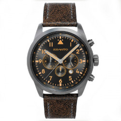 2200 SERIES SZANTO WATCH - SZ2251