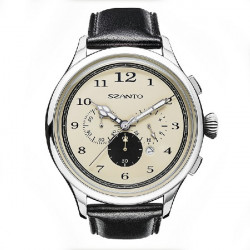 SZANTO WATCH 2400 SERIES 2402 - SZ2402