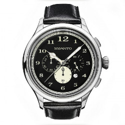 SZANTO WATCH 2400 SERIES 2401 - SZ2401