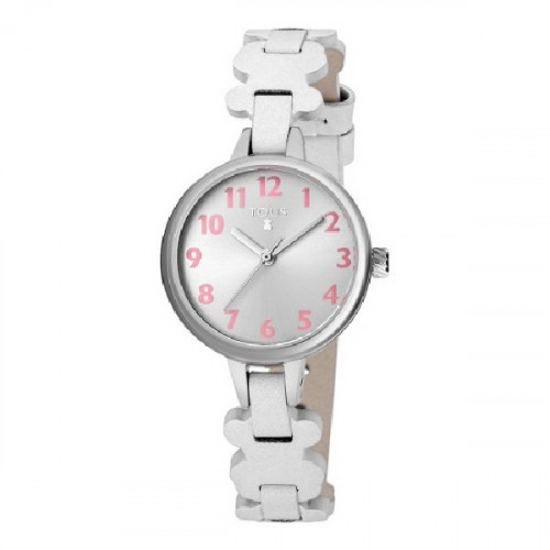 RELOJ TOUS NEW CRUISE BLANCO - 600350065