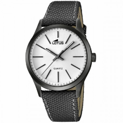 RELOJ LOTUS SMART CASUAL GRIS - 18165/1