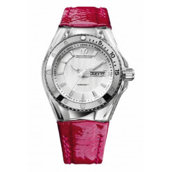 TECHNOMARNE CRUISE ORIGINAL HOLLYBERRY WATCH - 110045-GLOSSY