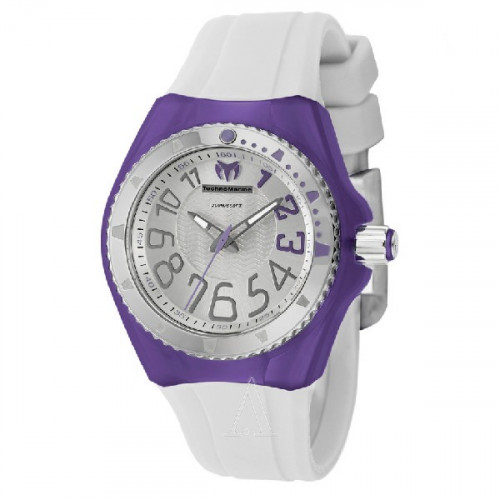 RELOJ TECHNOMARINE CRUISE ORIGINAL BEACH - 110056