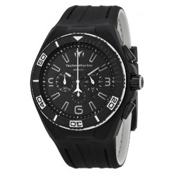 RELOJ TECHNOMARINE CRUISE NIGHT VISION - 112001