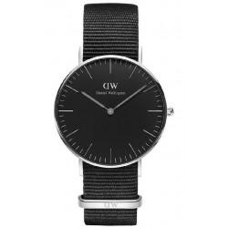 RELOJ DANIEL WELLINGTON CORNWALL - DW00100151