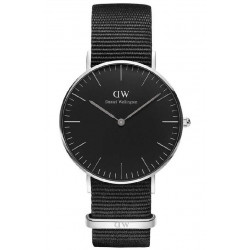 CORNWALL DANIEL WELLINGTON WATCH - DW00100151