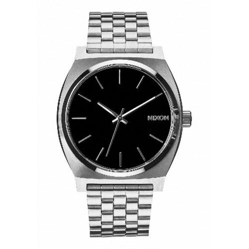 RELOJ NIXON TIME TELLER NEGRO - A045000