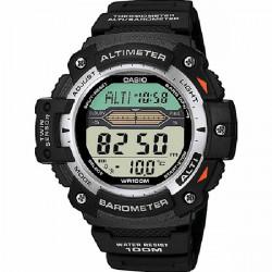 CASIO WATCH - SGW-300H-1AVER