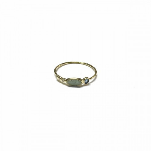ANILLO LINEARGENT - 16263-R