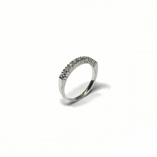 ANILLO CLIMENT 1890 MEDIA ALIANZA - S-057-9/BR
