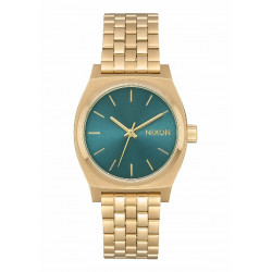 RELOJ NIXON MEDIUM TIME TELLER 31 MM - A11302626