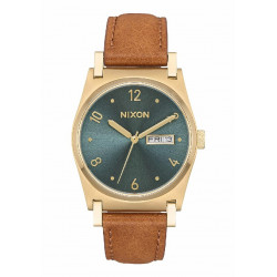 RELOJ NIXON JANE LEATHER 36MM - A9552626