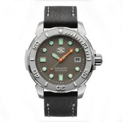 5000 SERIES SZANTO WATCH - SZ5104