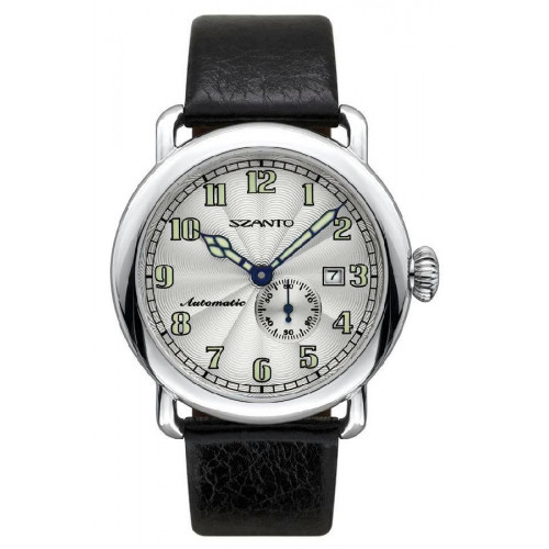 6300 SERIES SZANTO WATCH - SZ6303