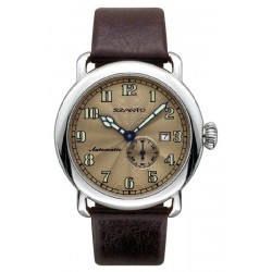6300 SERIES SZANTO WATCH - SZ6304