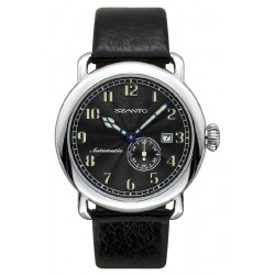 6300 SERIES SZANTO WATCH - SZ6301