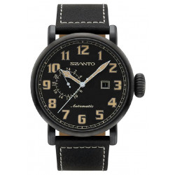 6100 SERIES SZANTO WATCH - SZ6101