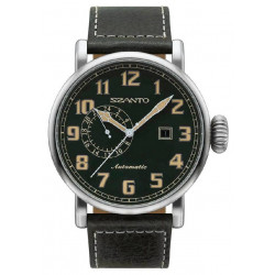 6100 SERIES SZANTO WATCH - SZ6104