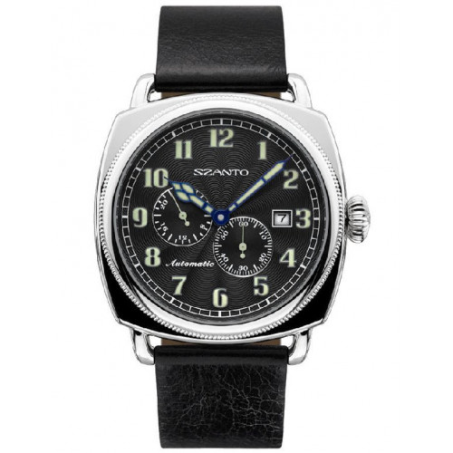 6200 SERIES SZANTO WATCH - SZ6201