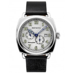 6200 SERIES SZANTO WATCH - SZ6202