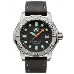 5000 SERIES SZANTO WATCH - SZ5101