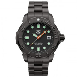 5120 SERIES SZANTO WATCH - SZ5122