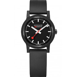 SBB ESSENCE 32MM ESF NEGRA - MS132120RB