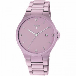 ALUMINIUM MOTION TOUS WATCH - 800350670
