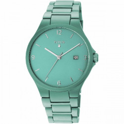 ALUMINIUM MOTION TOUS WATCH - 800350680