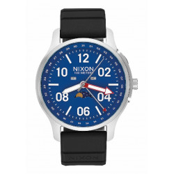 ASCENDER SPORT NIXON WATCH - A1209722