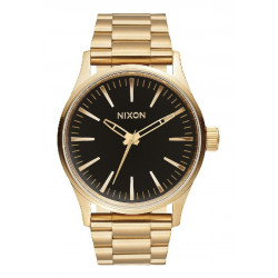SENTRY SS 38MM NIXON WATCH - A4501604