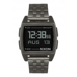 BASE NIXON 38MM WATCH - A1107632