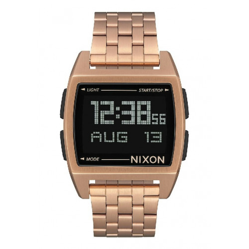 RELOJ NIXON BASE 38MM - A1107897