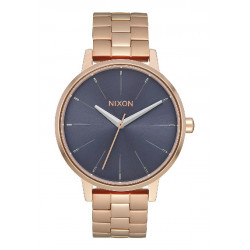 KSINGTON ROSE GOLD / STORM  - A0993005