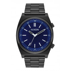BRIGADE 40MM NIXON WATCH - A11762668