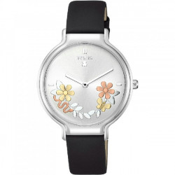 STEEL REAL MIX TOUS WATCH - 800350900