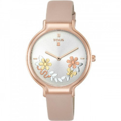 IP ROSE REAL MIX TOUS WATCH - 800350905