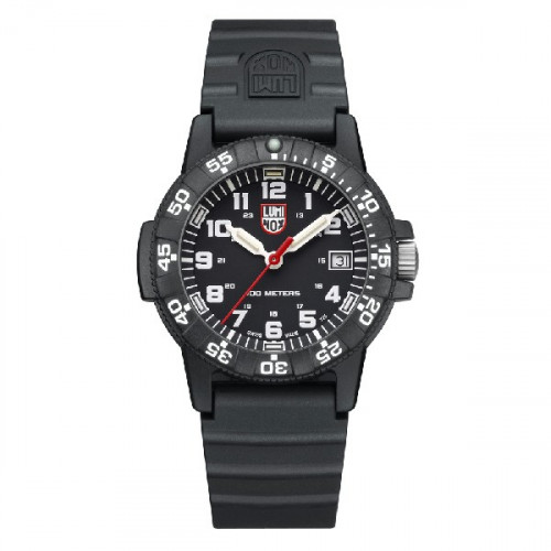 RELOJ LUMINOX NAVY SEAL SEA TURTLE - 0301