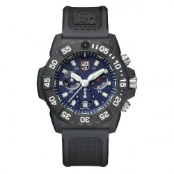 CHRONOGRAPH NAVY SEAL WATCH - 3583