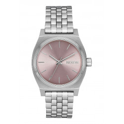 TIME TELLER 31MM MEDIUM NIXON WATCH - A11302878
