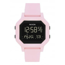SIREN 38MM NIXON WATCH - A12103154
