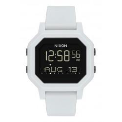 SIREN 38MM NIXON WATCH - A1210100