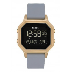SIREN SS 36MM NIXON WATCH - A12113163