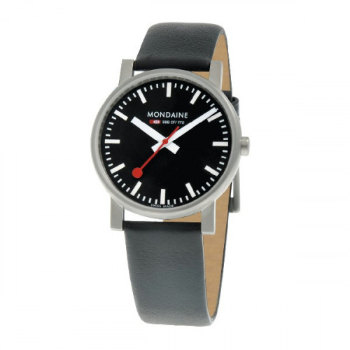 MONDAINE EVO WATCH - M6583030014SBB