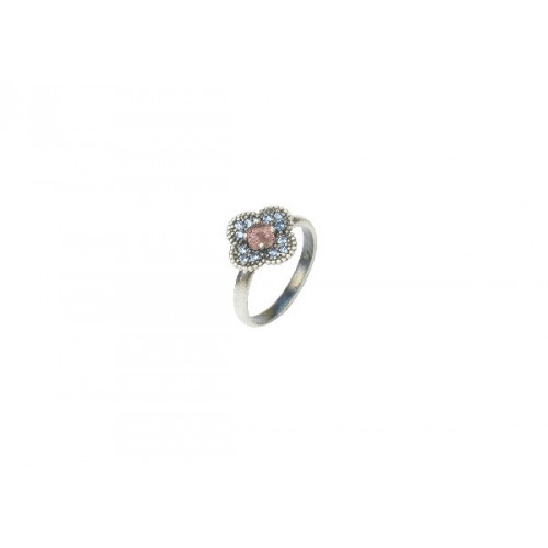 ANILLO SUNFIELD FLOR - AN061771