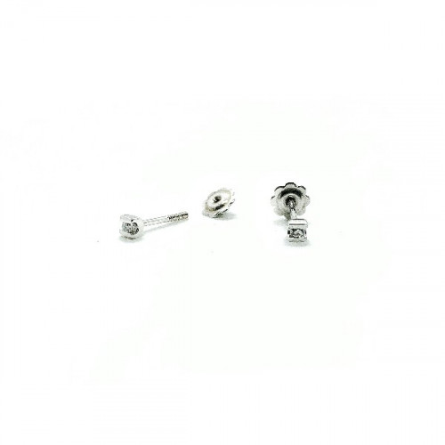 CLIMENT 1890 EARRINGS - D-5011R/BR