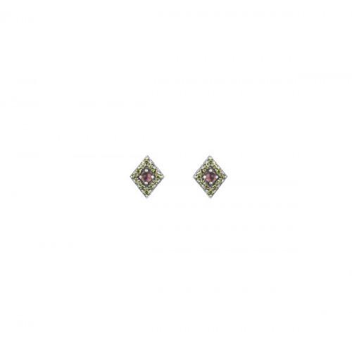 SUNFIELD EARRINGS - PE061850