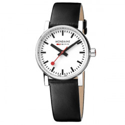 EVO MONDAINE WATCH - MSE30110LB