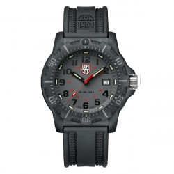 BLACK OPS LUMINOX WATCH - 8882